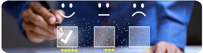 Ervaringen Astrolijn